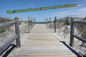 bridge-over-dunes-with-link